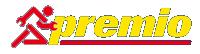 premio_logo2